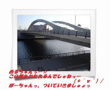 6(2).jpg