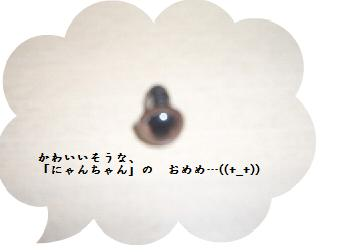 K-D.jpg